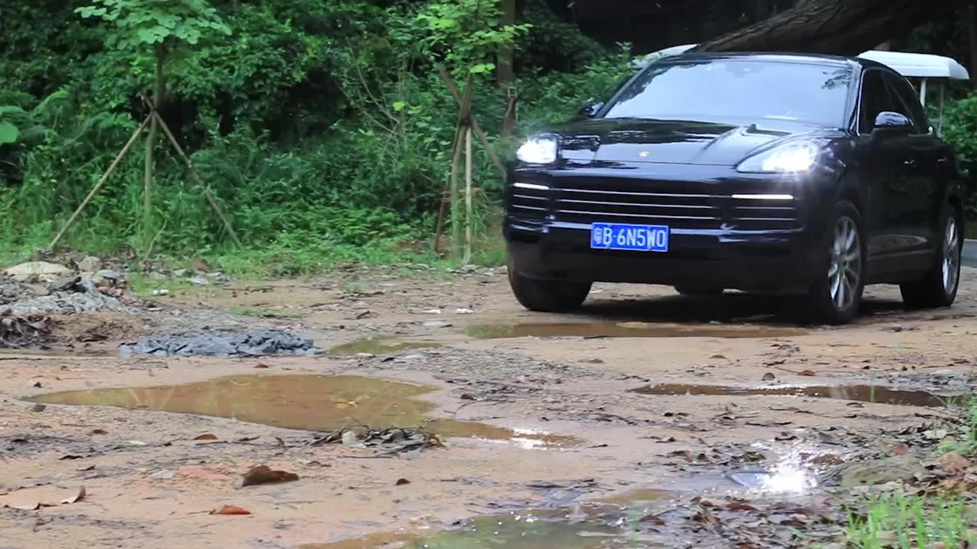 高圧ポータブルセルフサービス多機能洗車クリーニングすすぎスプレー、泡ノズル、掃除機洗車クリーニングキット