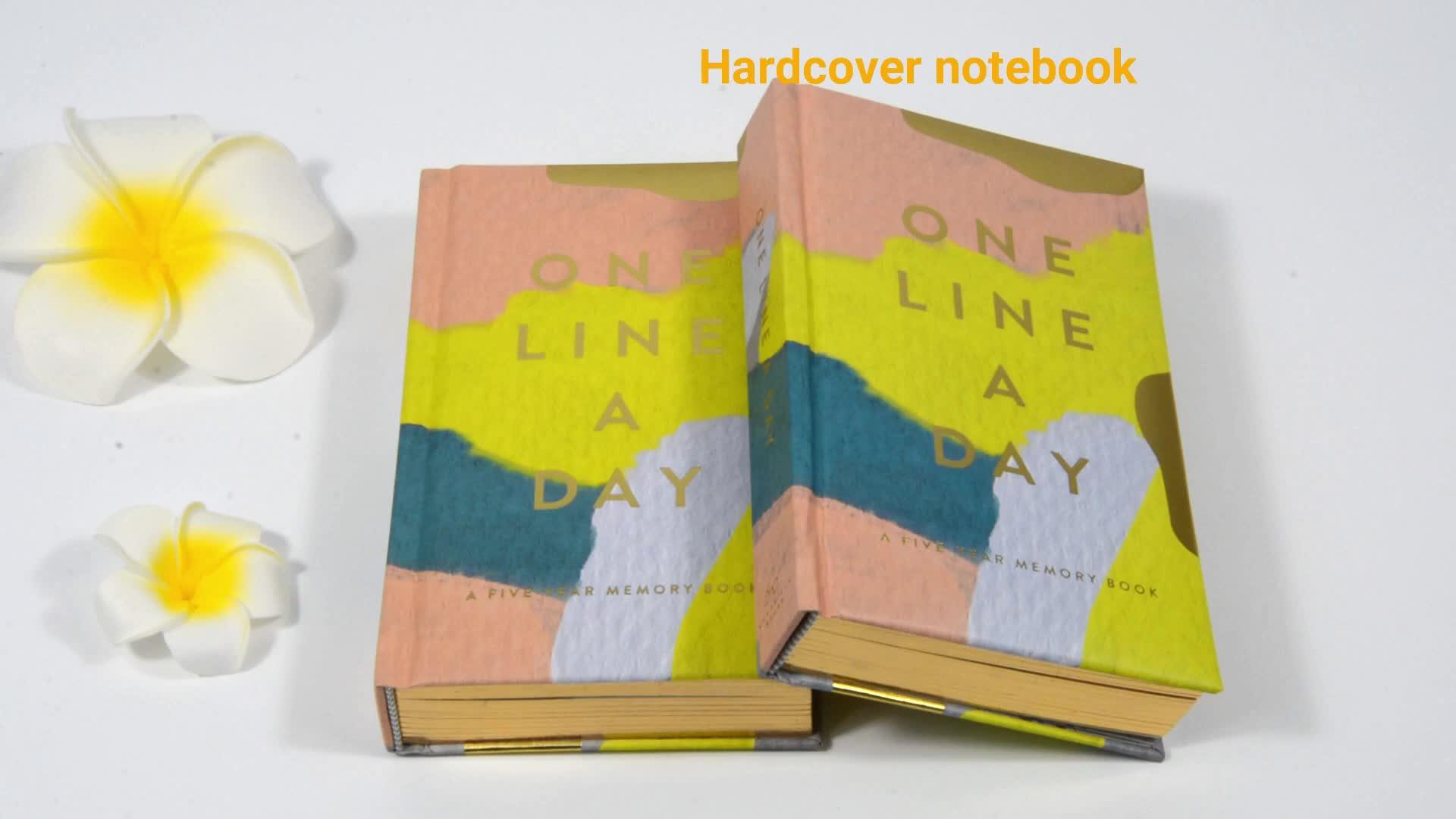 킹 푸 잡지 softcover 안장 스티치 어린이 보드 책 브로셔 상자 양장본 인쇄 협력 업체
