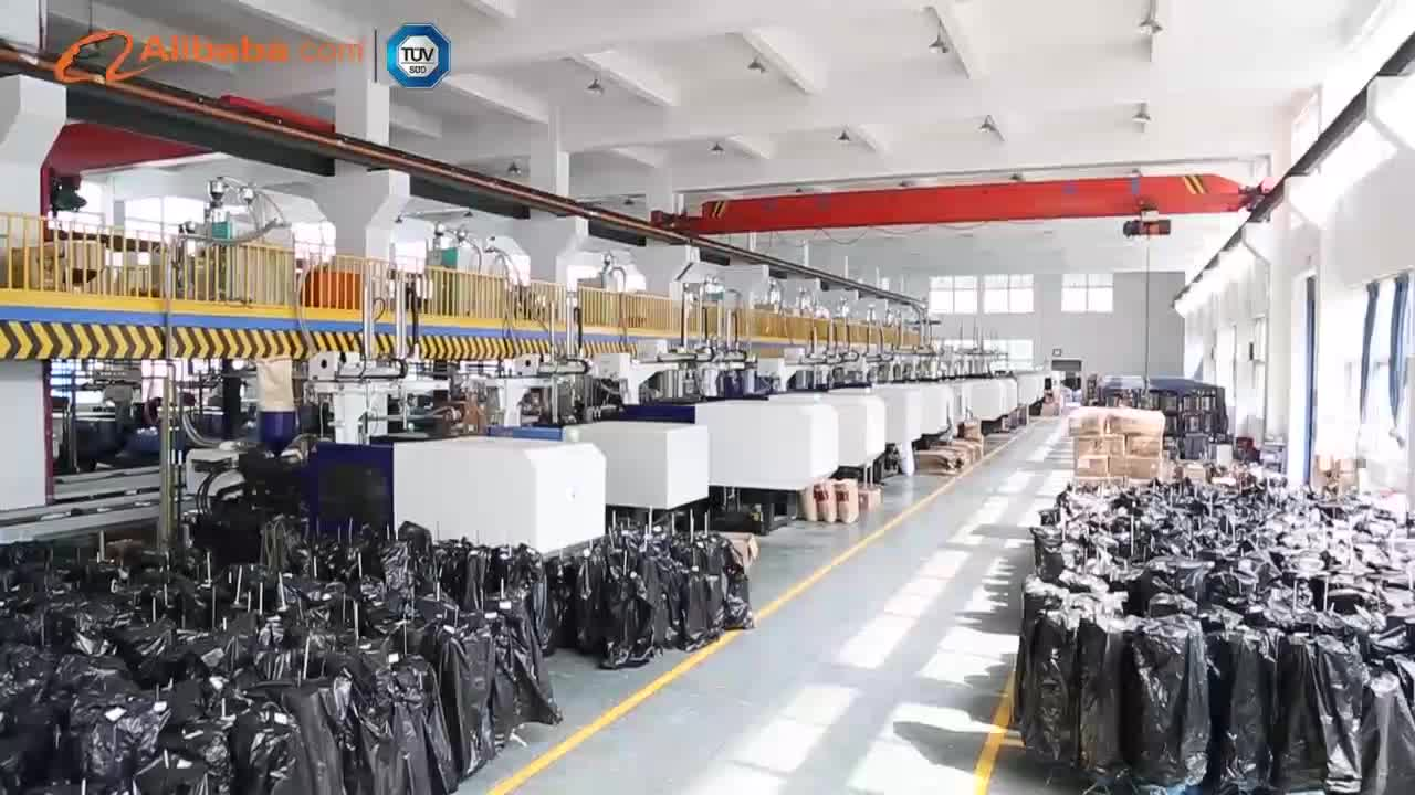 Ningbo Hot Sale OEM Electric Convection Heater
