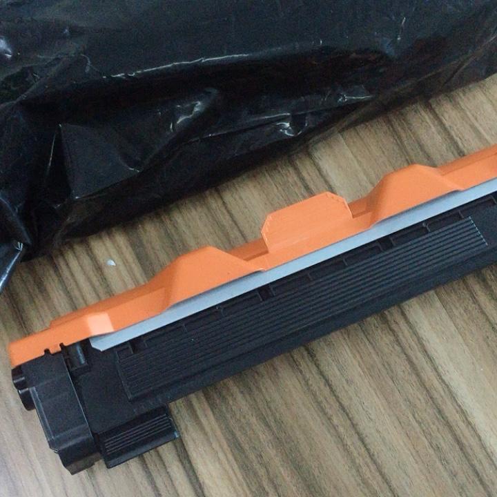 TN1000/TN1060/TN1070/TN1030/TN1050 Khách Hàng Tiềm Năng Cao Cấp Cartridge Mực In Laser Tương Thích Cho Anh HL-1110/1112/1202 DCP-1512/1617