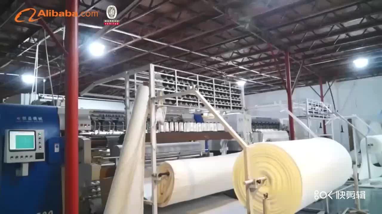 fabrika satış visko sünger spor jimnastik yatak