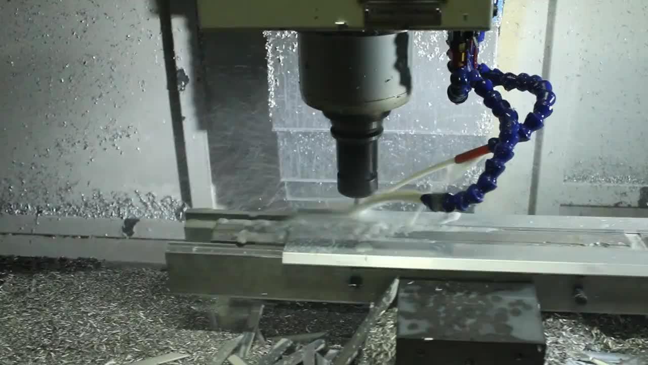 Meubles maison outils de carrelage en aluminium tuile ronde en céramique pneu garniture
