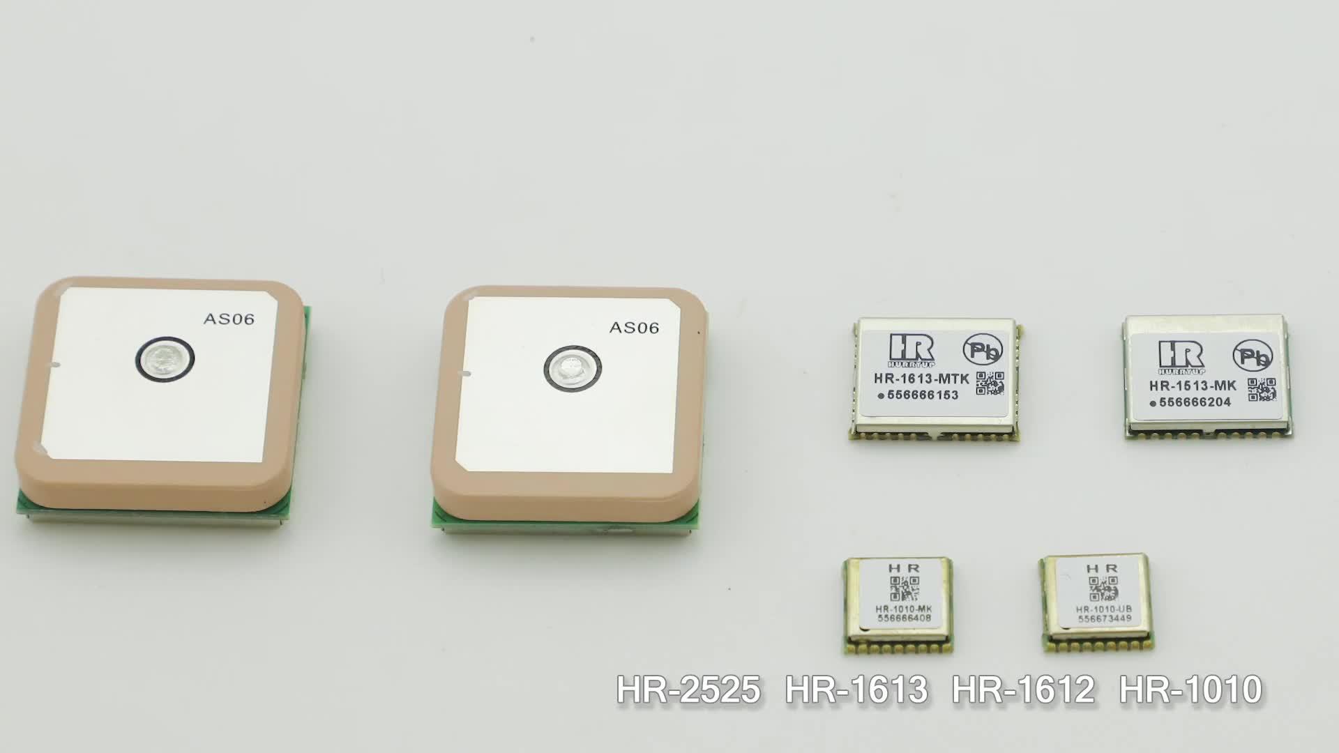 High Accuracy Cheap UVA DVR Digital Video Recording Car Tracker Marine NMEA 0183 MT3337 UART/TTL G-Mouse GPS Receiver Module