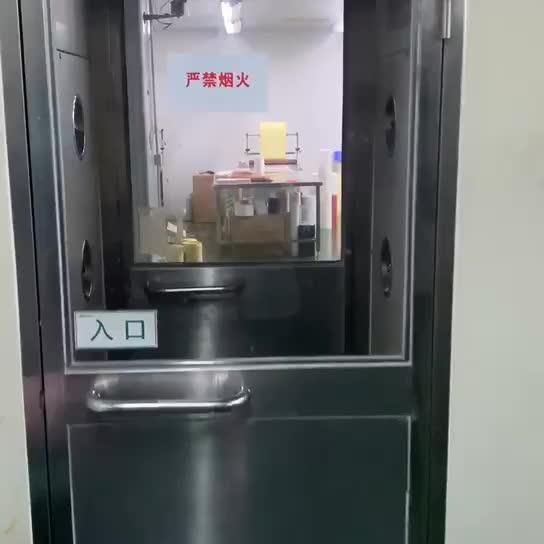 Aikusu Hong Kong société époxy transparent 3D en fibre de carbone bagues résine époxy autocollant