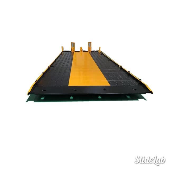 3 тонн 5,4 метров 17.7ft длина спасения эвакуатор автомобиль 17.7ft размер плоская кровать эвакуатор обновление лоток Цена