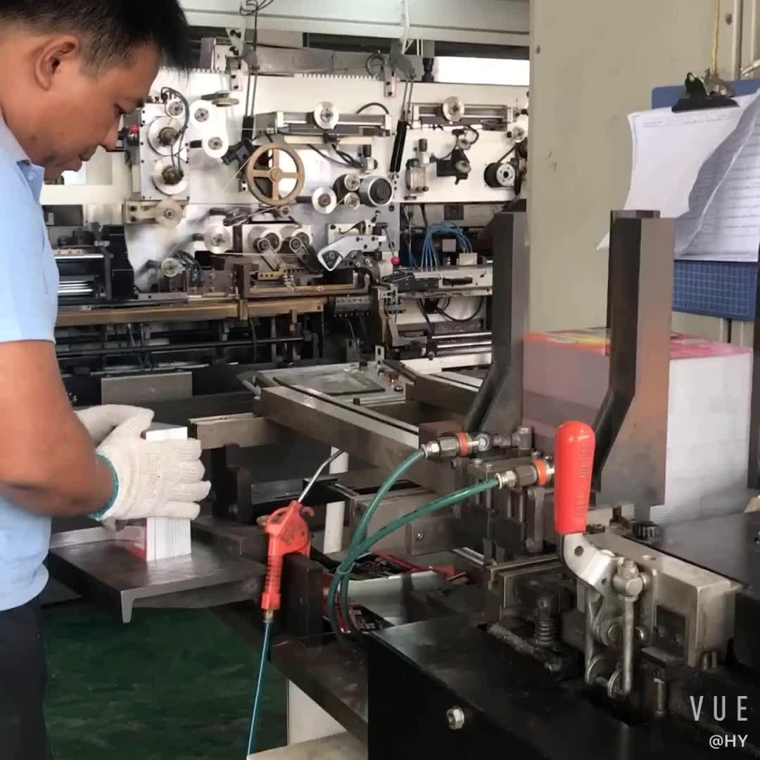 Aerosol Can Cap Tin Can Matching Product Aerosol Valve