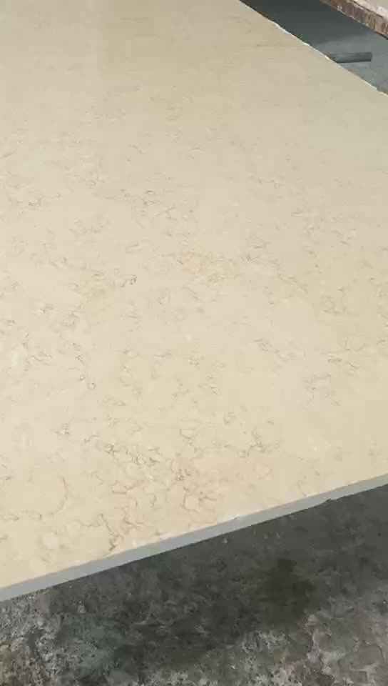 Chinese factory price beige marble slab and tile cheap marble price tile