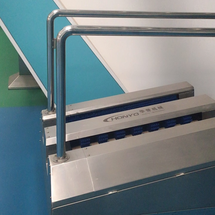 Automatic Boots washer boot washer machine hand sanitizing station for food factory and slaughterhouse