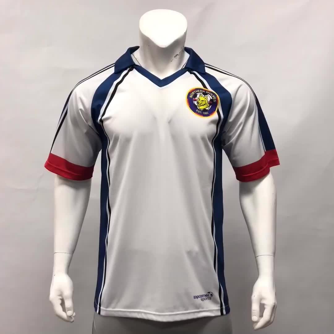 Healongที่กำหนดเองกีฬาที่ดีที่สุดออกแบบรุ่นใหม่เสื้อคริกเก็ตแบบ