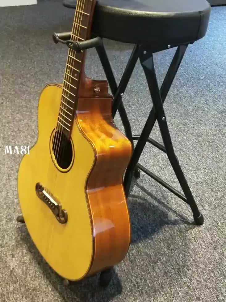 Brilliant Ma81 Hebikuo Factory Manufactured Adjustable Folding Guitar Stool Guitar Playing Stool Chair View Folding Guitar Stool Hebikuo Product Details From Squirreltailoven Fun Painted Chair Ideas Images Squirreltailovenorg