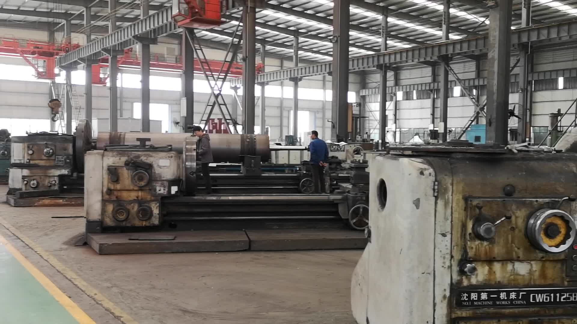 paper cup making machine prices paper tea glass machine price/ making paper cup machine