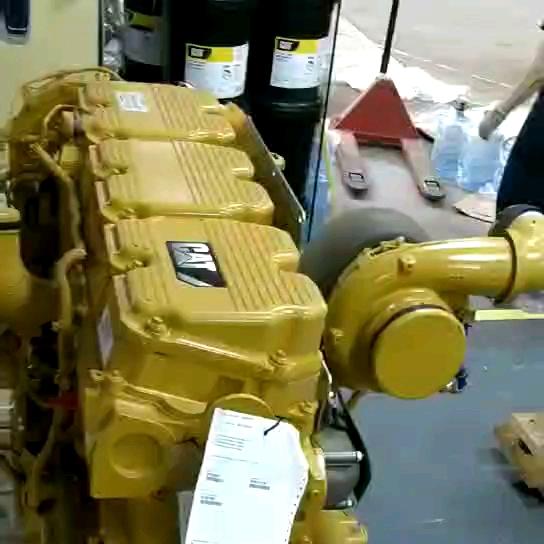 QIANYU 4TNV106 4TNV98 4TNE98 4TNE94 4TNE84 Motore Diesel Parti di Motore di Ricambio