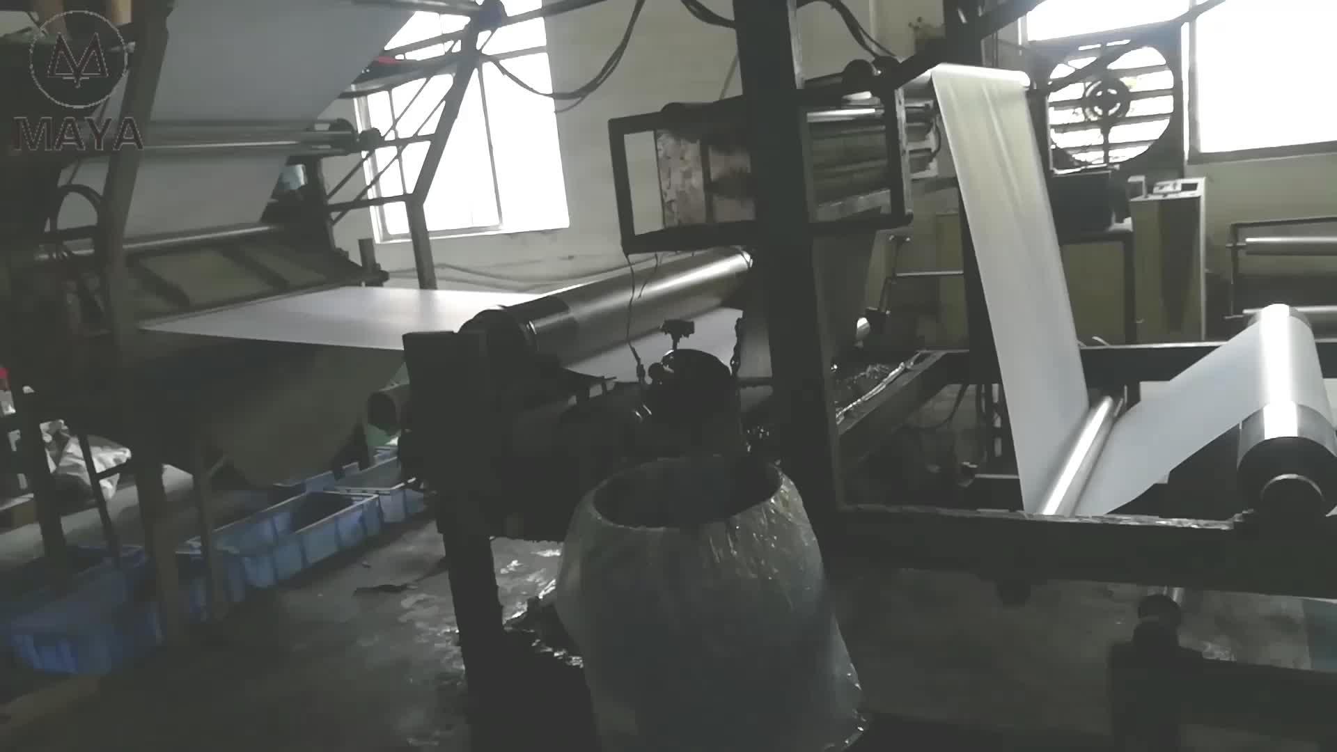 "new arrival wholesale 33""x9""inch Offer printed custom longboard scooter skate grip tape Skateboard Griptape"