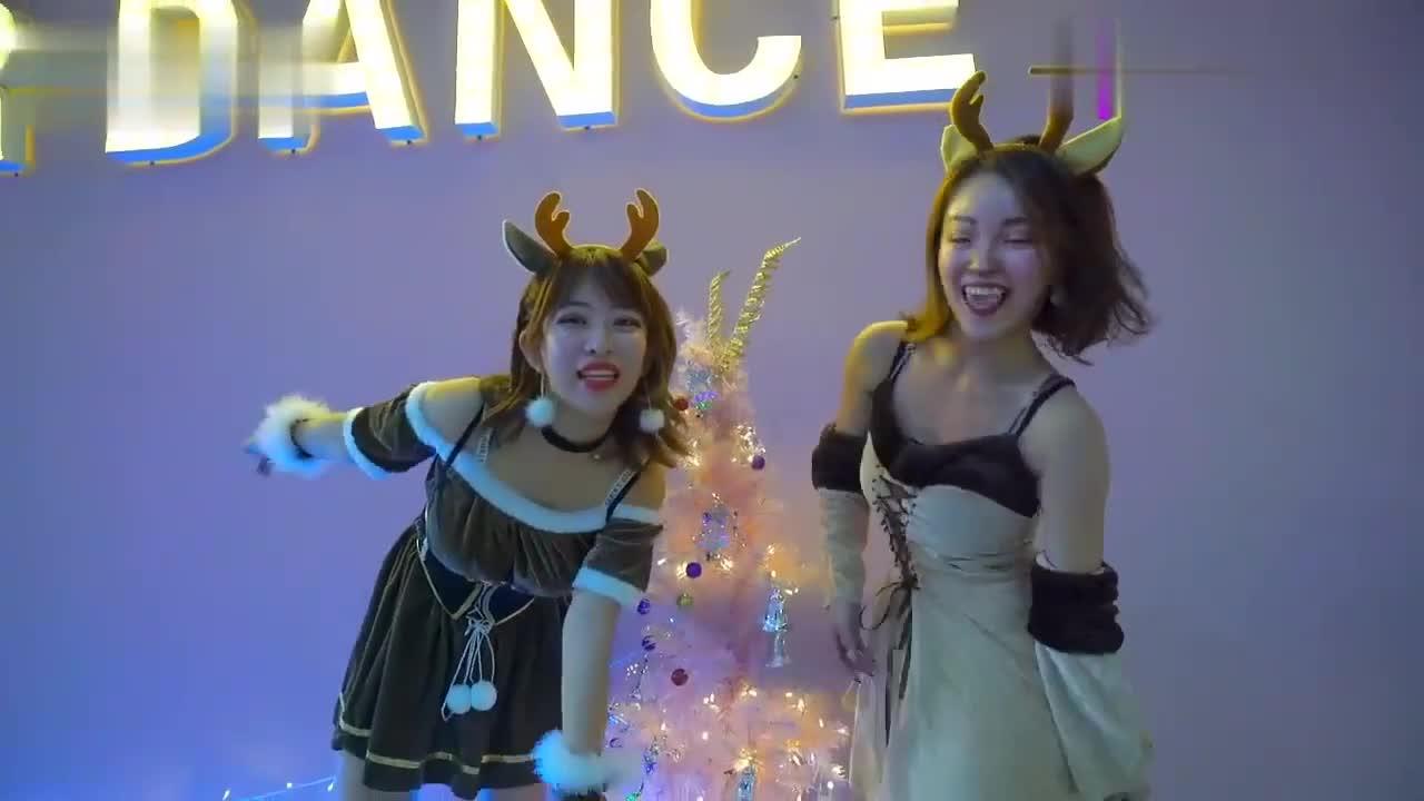 Nouvelles Femmes Rouge Père Noël Cosplay Jupes Noël Noël Mascarade Robe Fille Femmes Noël Cosplay Costumes