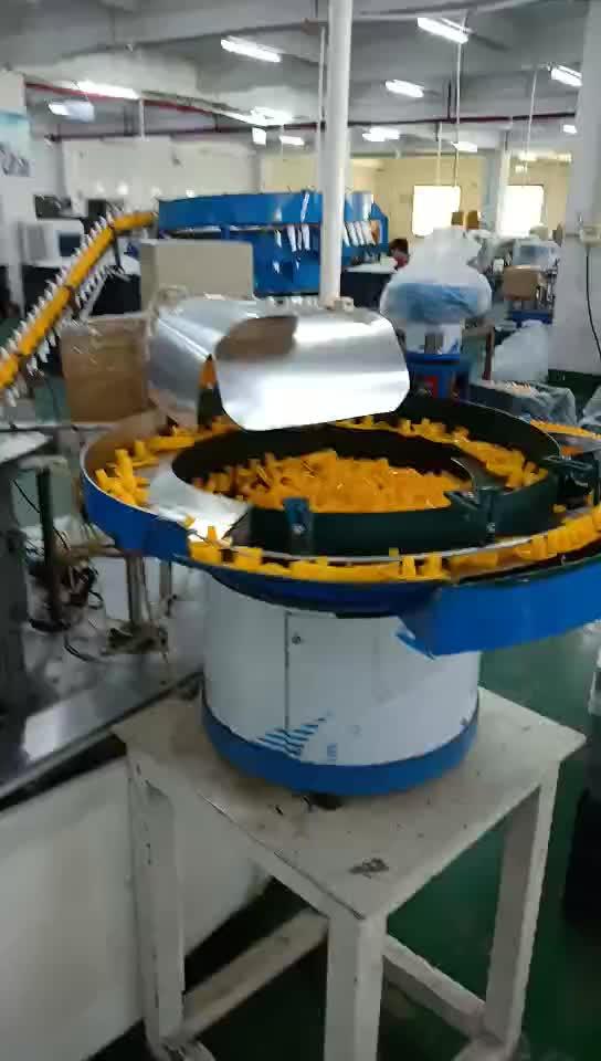 professional plastic shampoo lotion pump, bottle caps 24/410 28/410 valve pump