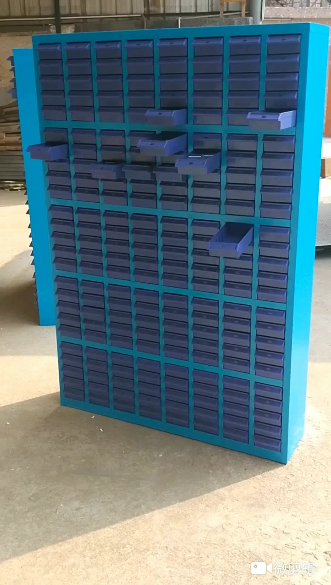 Many Small Drawers Cheap Metal Storage Cabinet Buy Cheap