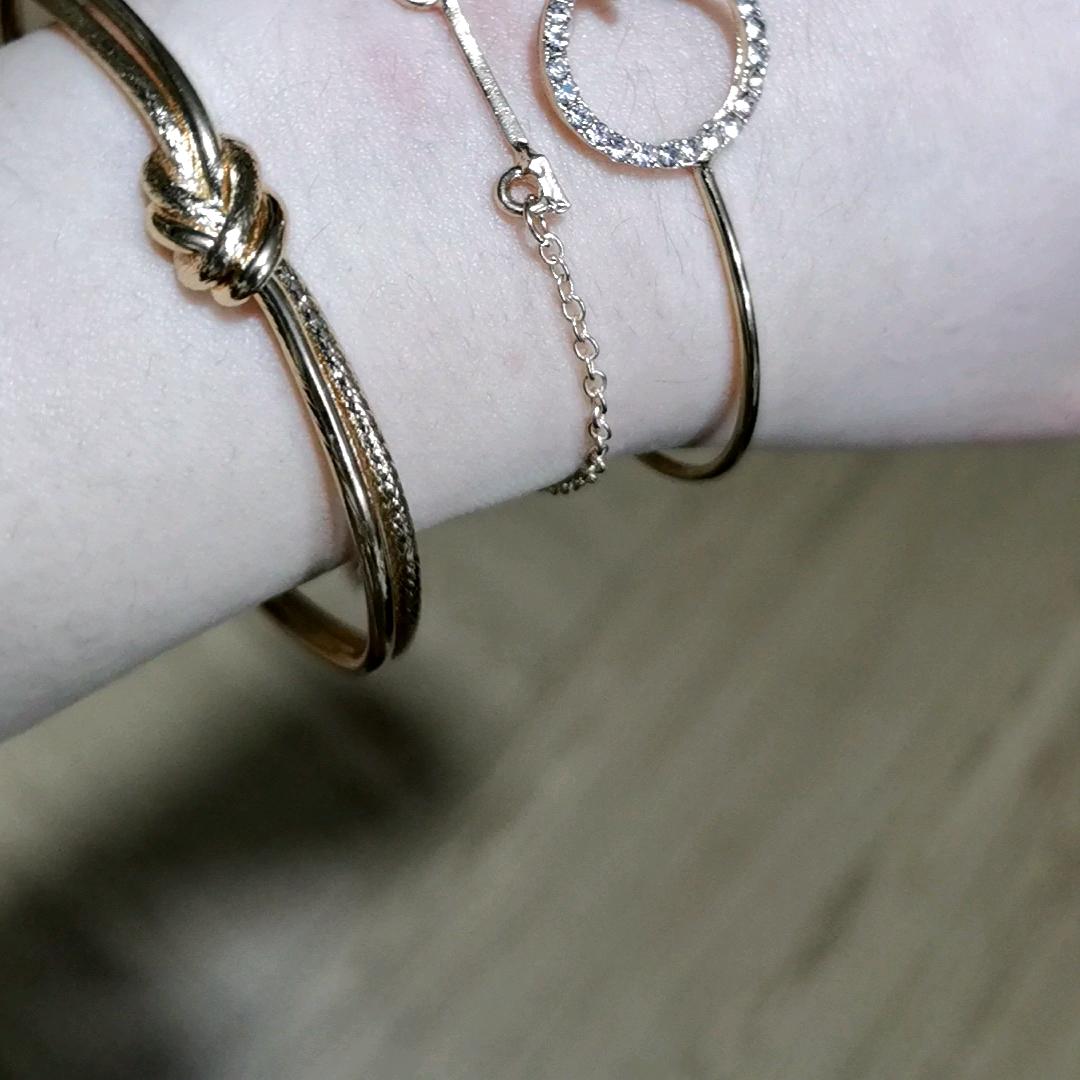 Wholesale DIY Silver Charm Bracelets Jewelry Making Beads Luxury Bracelet For Women Fashion Jewelry