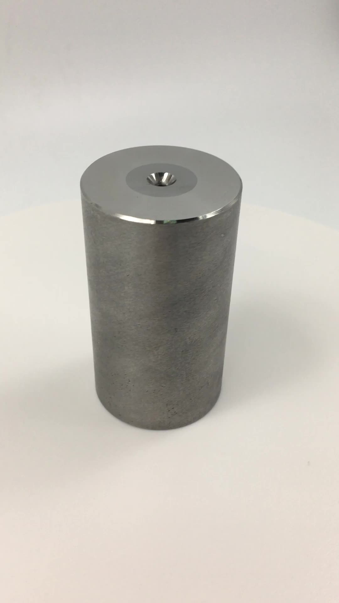 High quality for making screw Carbide Die