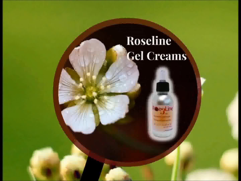 Exar bitkisel kozmetik akne bakım kremi: anti sivilce kremi çin'de damla akne katil cilt bakımı serumu