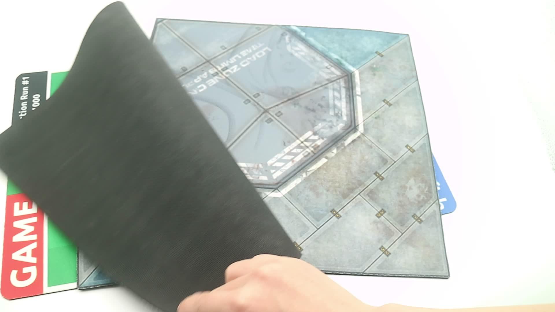 Standardgröße Brettspiel und Matte Trading Card Sleeves Deckschutz, Pro Support Trading Card Weiche Ärmel
