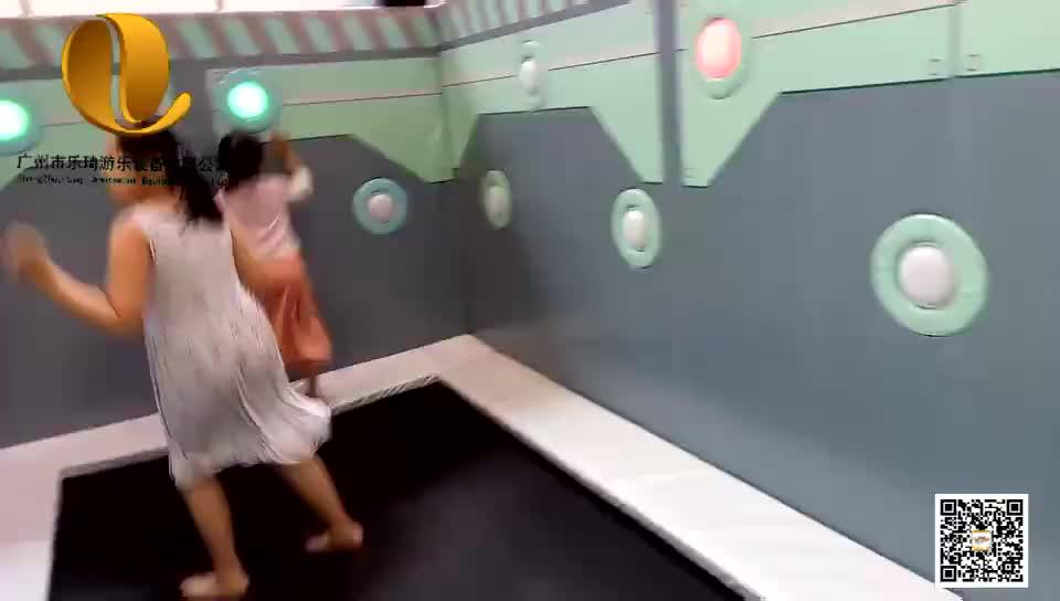 China Leveranties Speeltuin Glijbaan Rainbow Swing Sets Kids Indoor Speeltoestellen