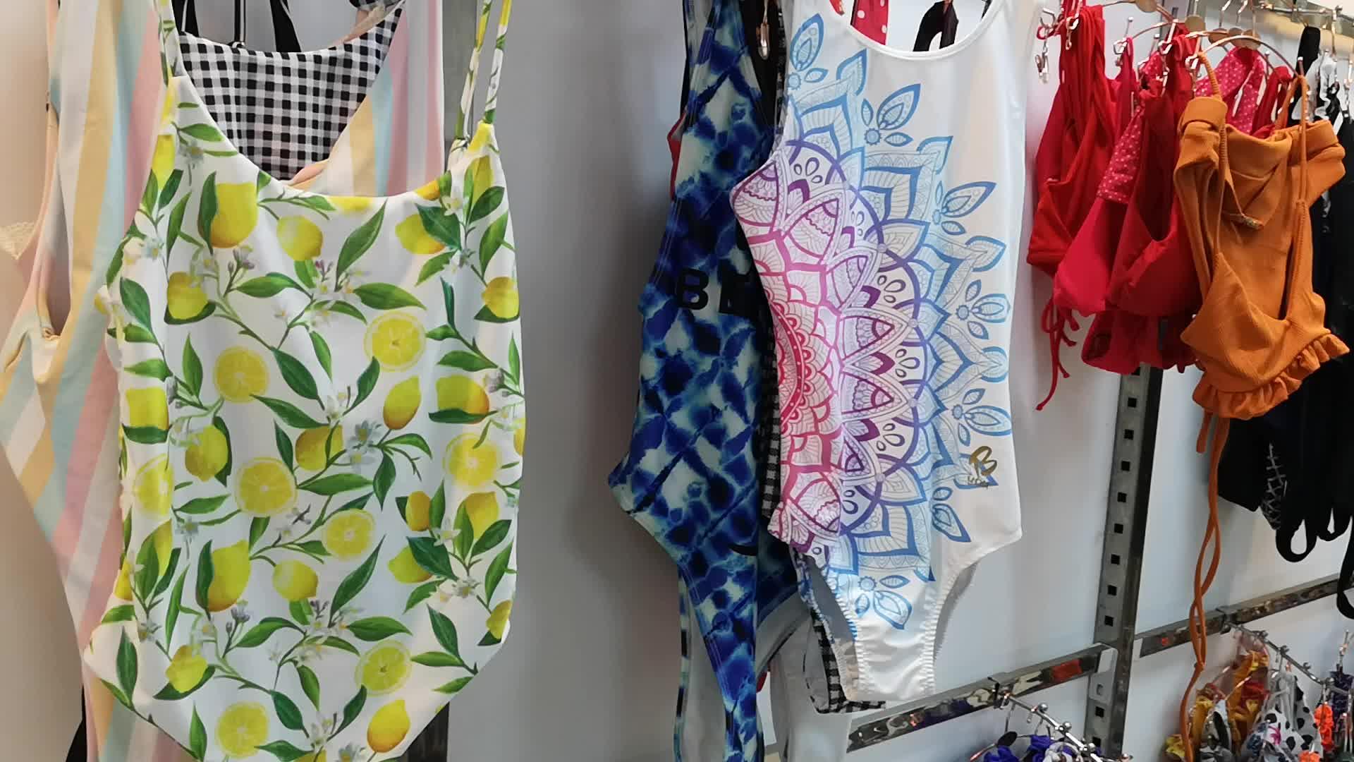 2019 कस्टम आकार चरम माइक्रो पेटी बिकनी swimwear के गर्म सेक्सी किशोर लड़की सुपर मिनी पारदर्शी बिकनी