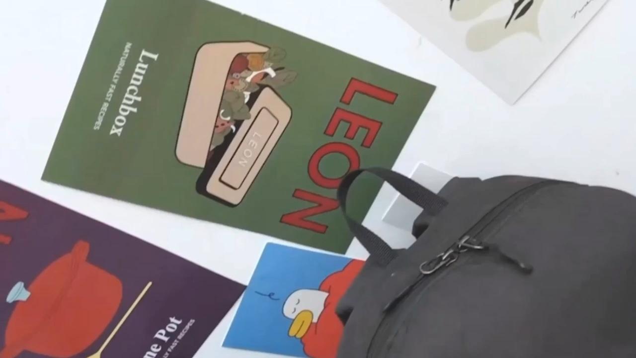 Hot Koop Waterdichte Sport Tas Voor Vrouwen Fitness Outdoor Reizen Training Messenger Bag