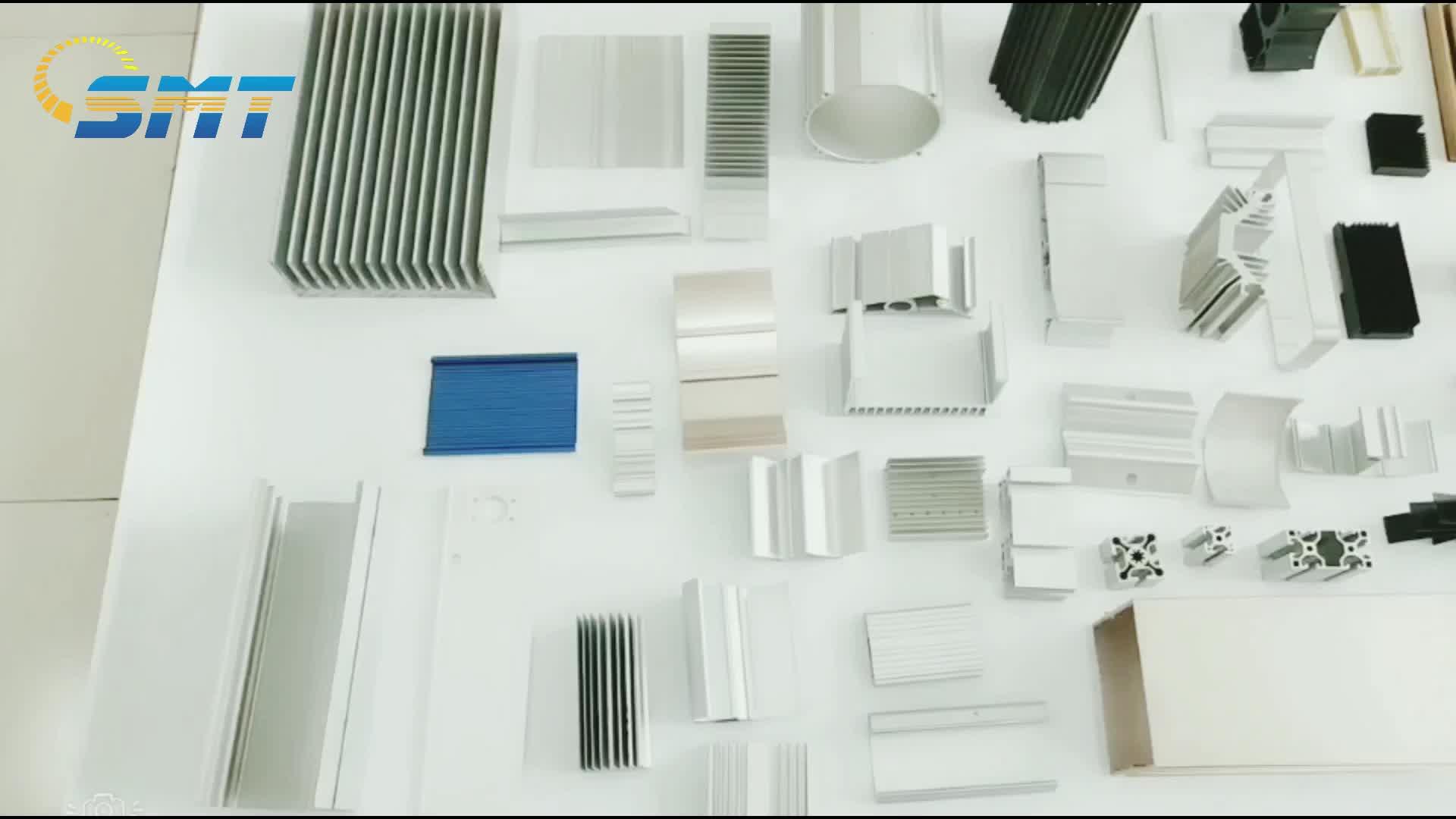 Custom precision aluminum cnc turning parts parts milling/turning