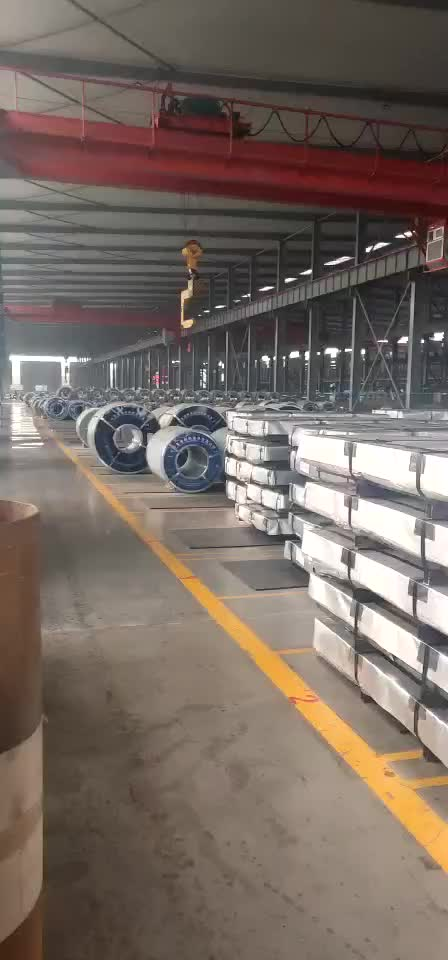 304  cold rolled 0.3mm-3.0mm thickness stainless steel plate