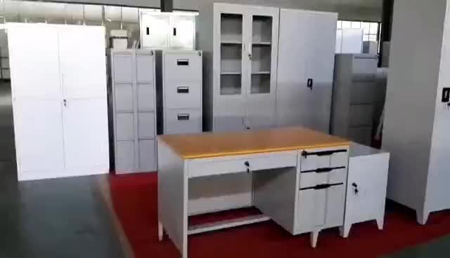 library and school furniture hot sale reading book desk
