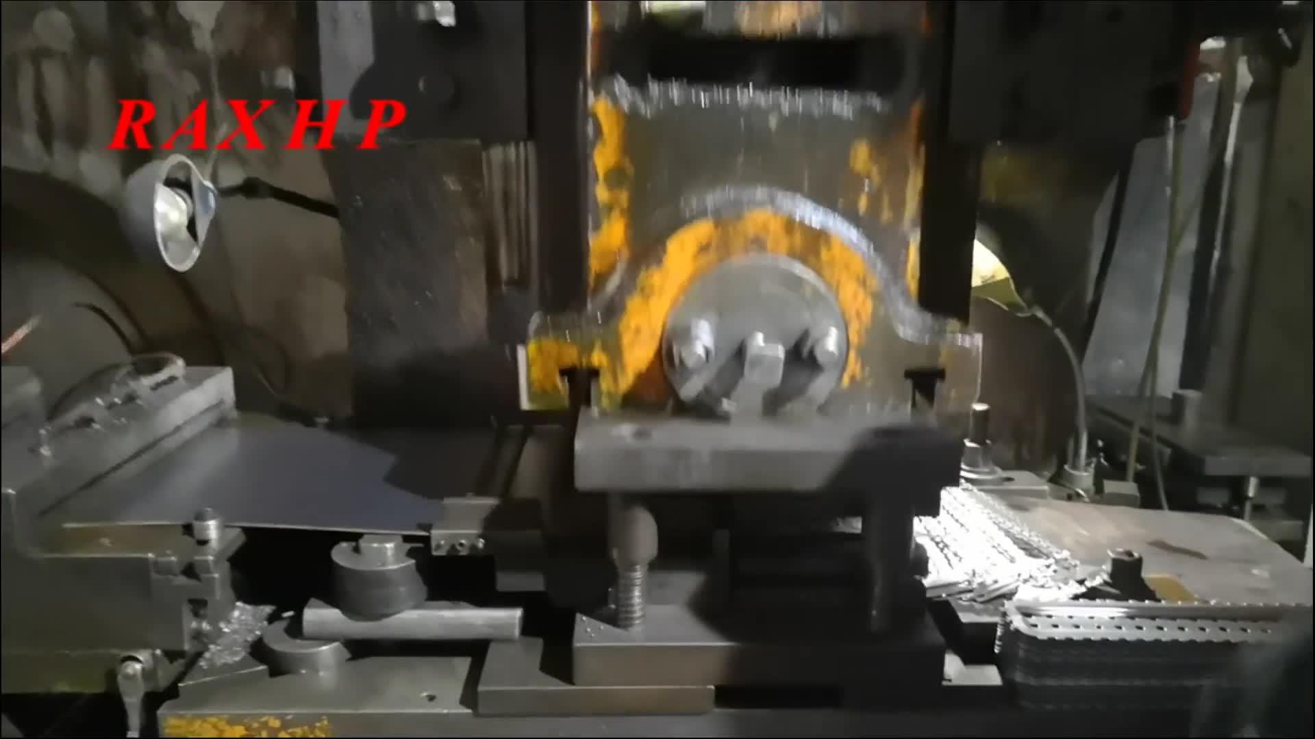 Umwelt Ausrüstung schrank Dreieck Kompression Einstellbar Schlösser Latch