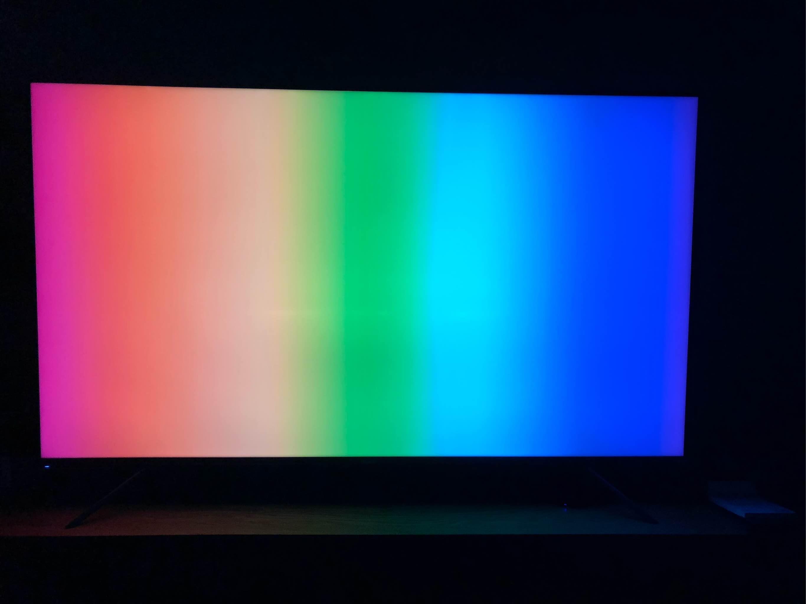 海信电视机怎么样