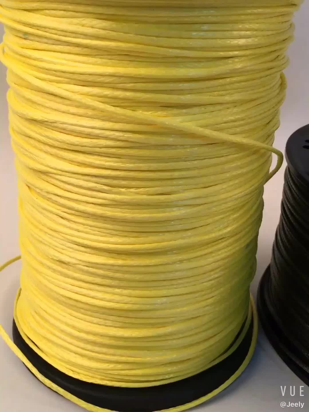 Hollow Braid Speargun Spearfishing Line