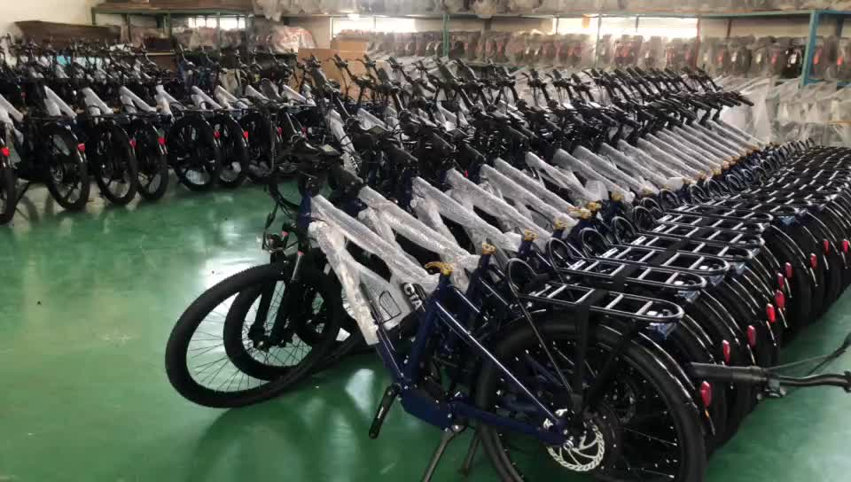 china made wholesale electric fat bike,high quality electric bike motor,buy chinese fat tire electric bike on sale