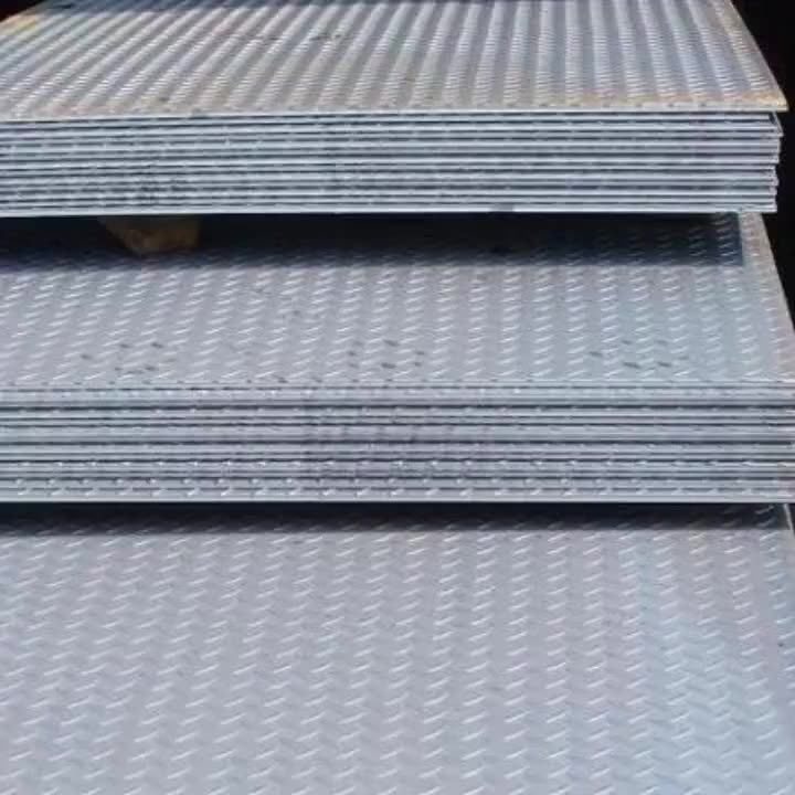 Tianjin factory Hot Rolled Iron/Alloy Steel Plate/Sheet SS400 Q235 Q345 SPHC black steel plate