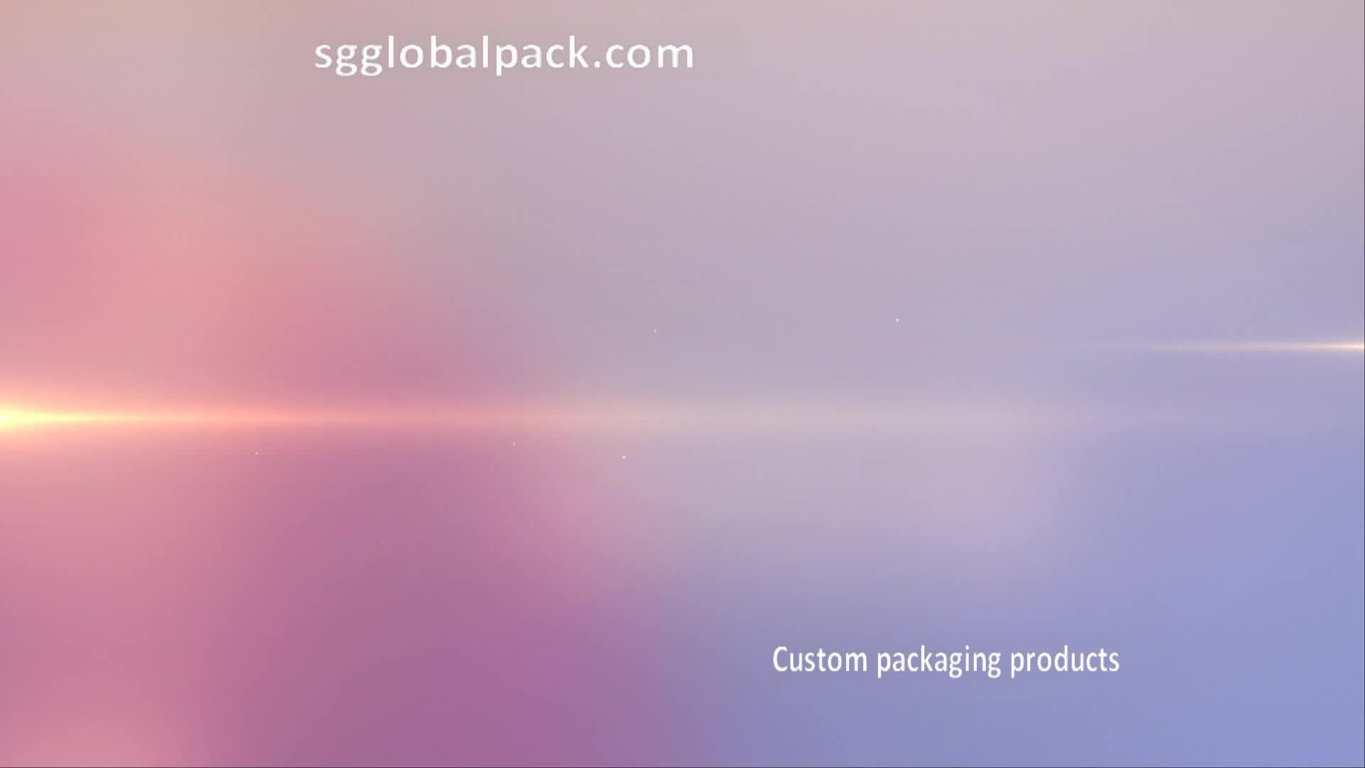 Wholesale Plastic PP Woven Fabric Roll