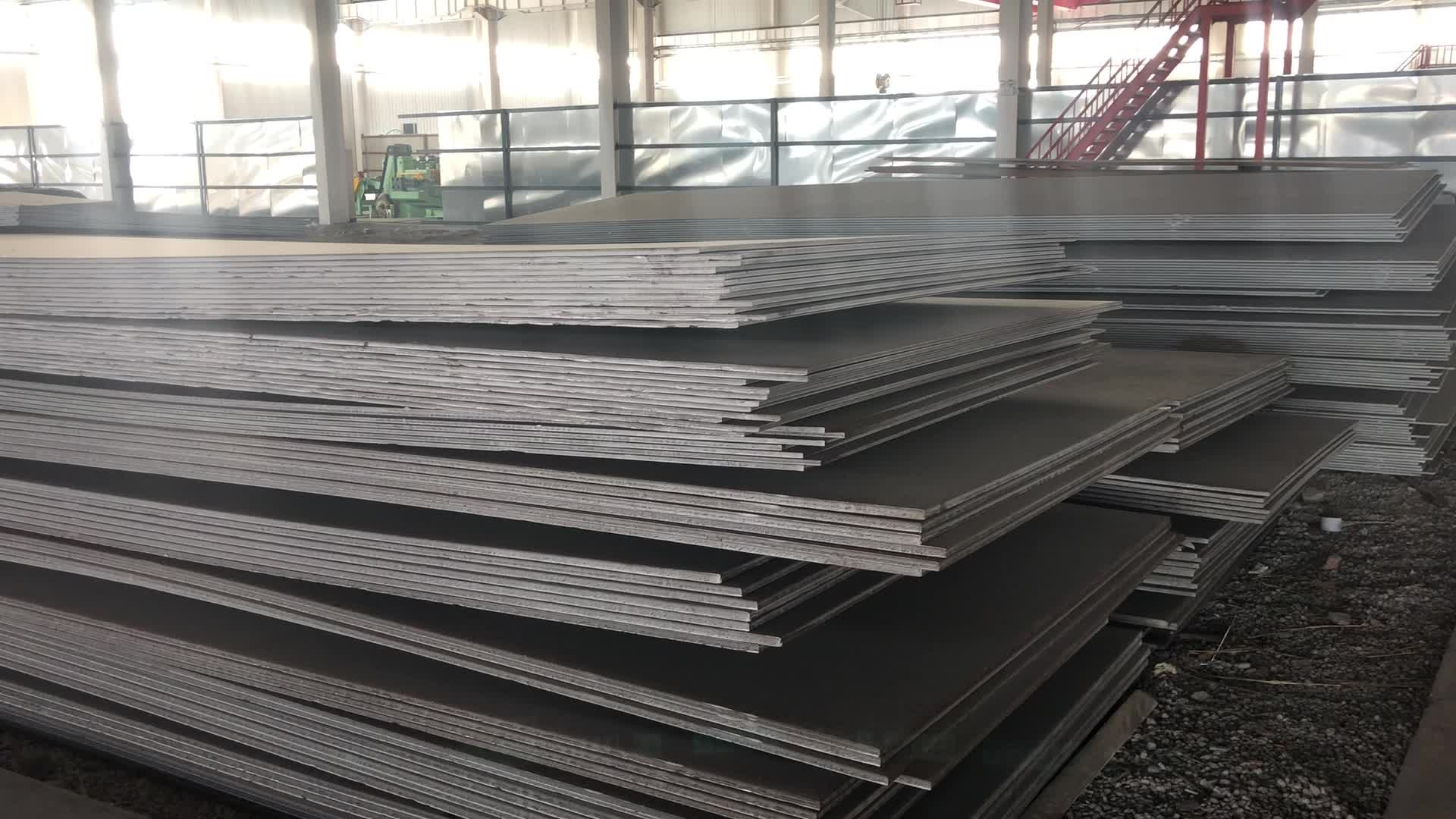 Hot Rolled Steel Ship Bulb Plate Thickness Buy Steel