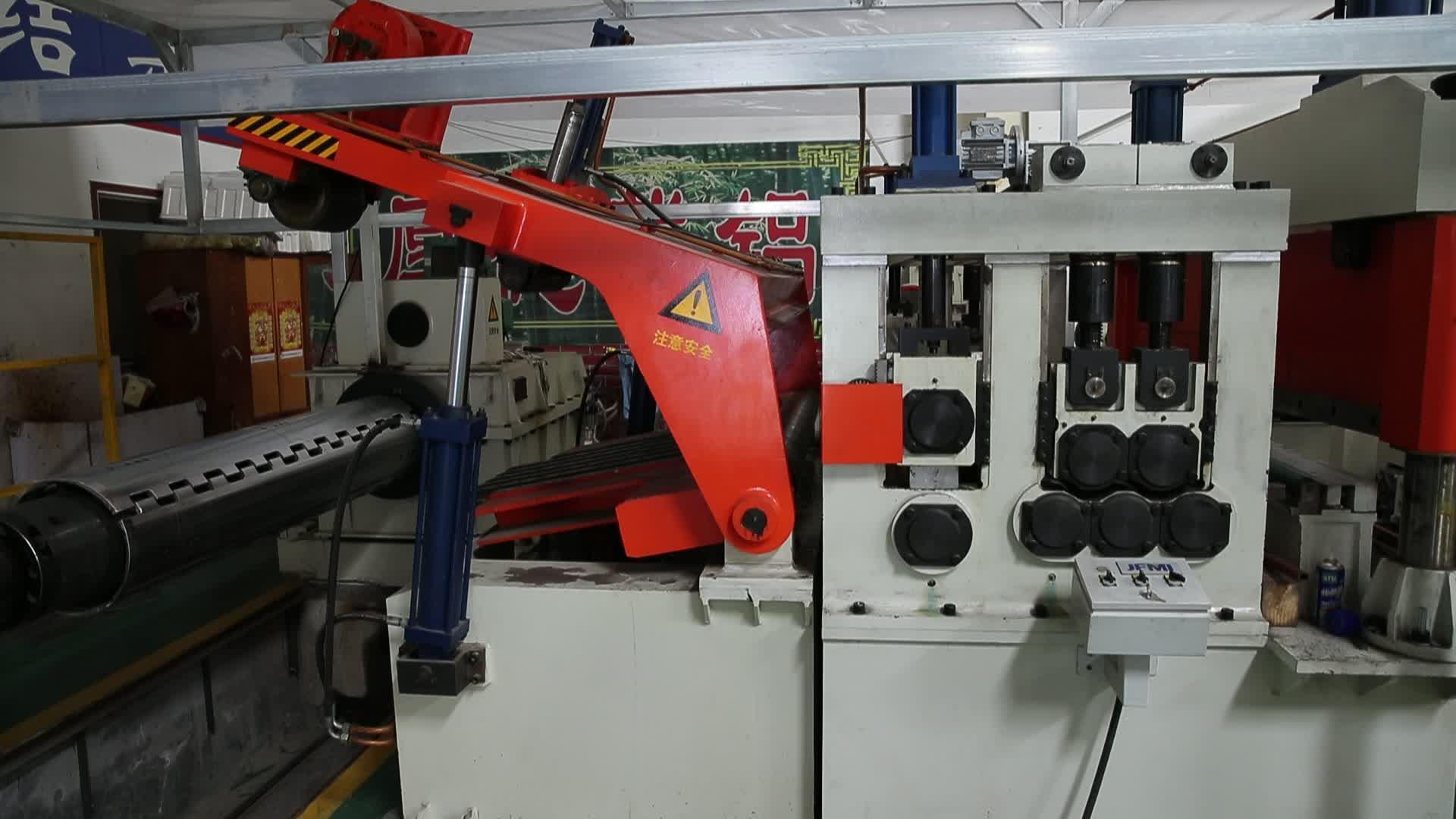 Marina de hoja de aluminio/placa de aleación 5083 H111 para barco de aplicación