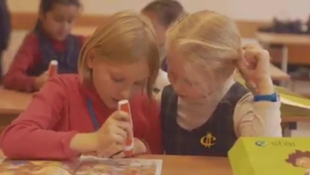 Dimdu Smart Lezen Pen Met Engels Zone Boek Voor Kinderen Om Engels Te Leren