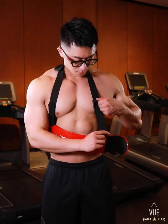 Triceps en aluminium entraînement musculaire personnalisé haltérophilie Curl Tricep Muscle biceps Bomber gymnase Fitness bras de construction bras Blaster