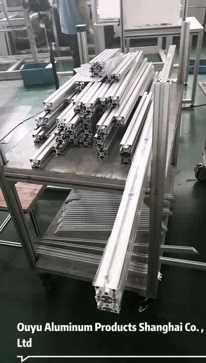 באיכות גבוהה תעשייתי מגירת כלי שולחן עבודה