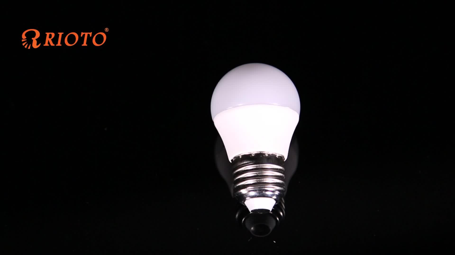 ราคาต่ำทำในประเทศจีนนำหลอดไฟโลกไฟอาลีบาบาด่วน