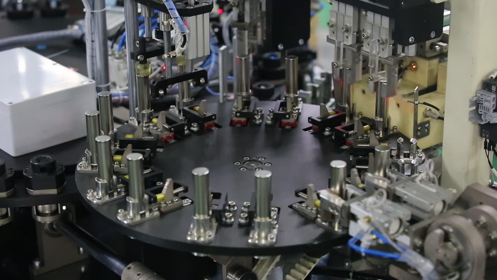 프로모션 높은 방전 3C 2500Mah 3.7 볼트 리튬 이온 배터리 18650 배터리 대량 E 자전거 또는 전기 스쿠터
