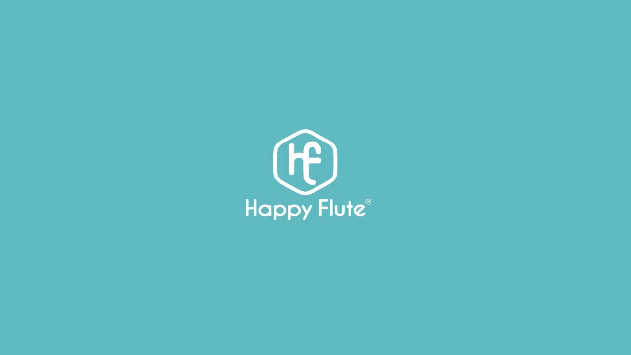 Happy flute 4 pack baby Cloth Diaper New print reusable one size pocket cloth diaper wholesaler