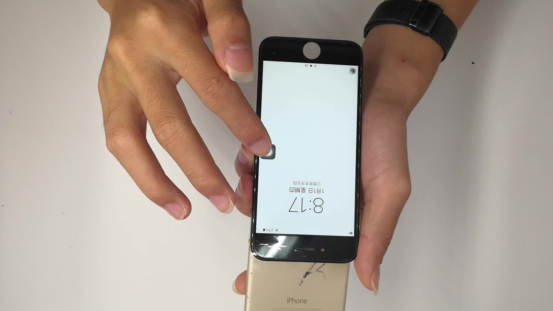 New Products on China Market Lcd for iPhone 6 Lcd Digitizer with Assembly,lcd for iphone 6,lcd for iphone 6 lcd digitizer