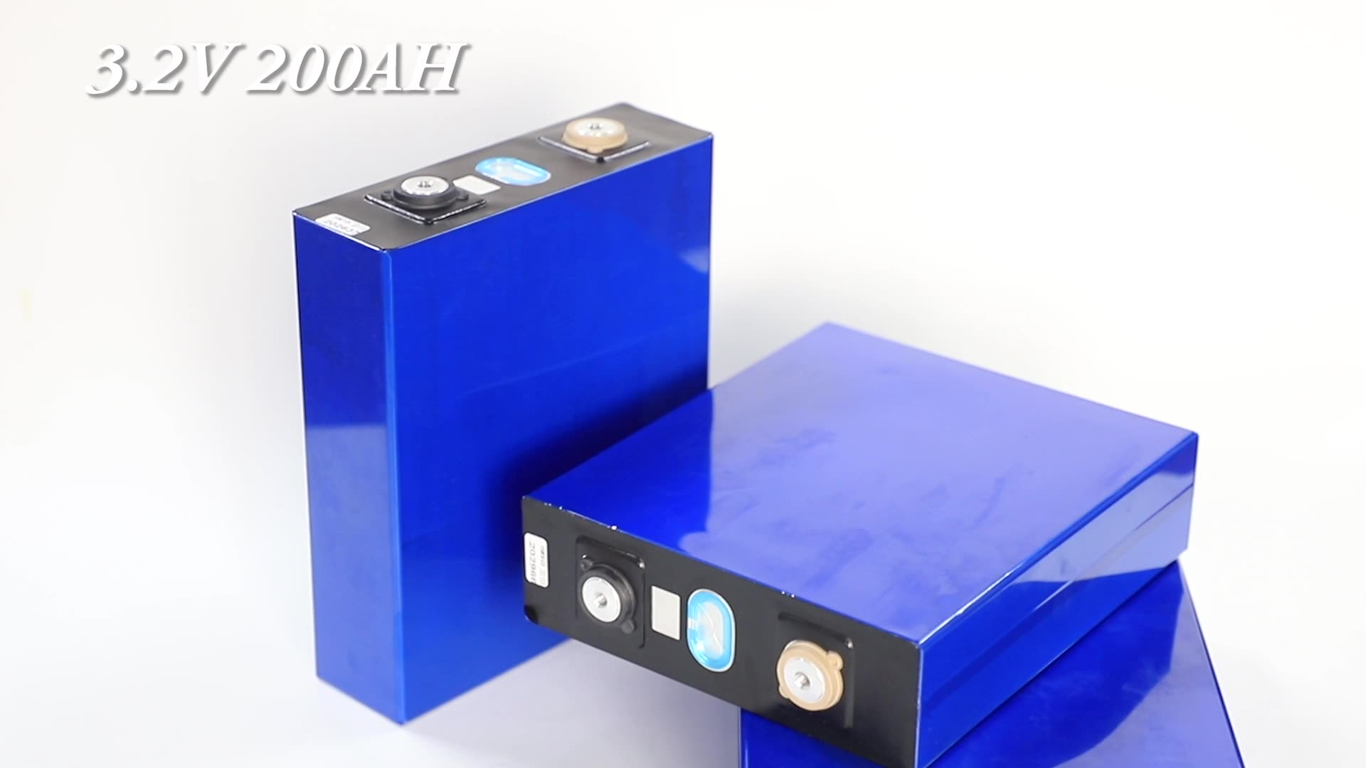 Lifepo4 6.4v 26650 célula de bateria 2s2p pack para luzes led rc brinquedos do carro dos miúdos dos dispositivos médicos 6.4v 6000mAh