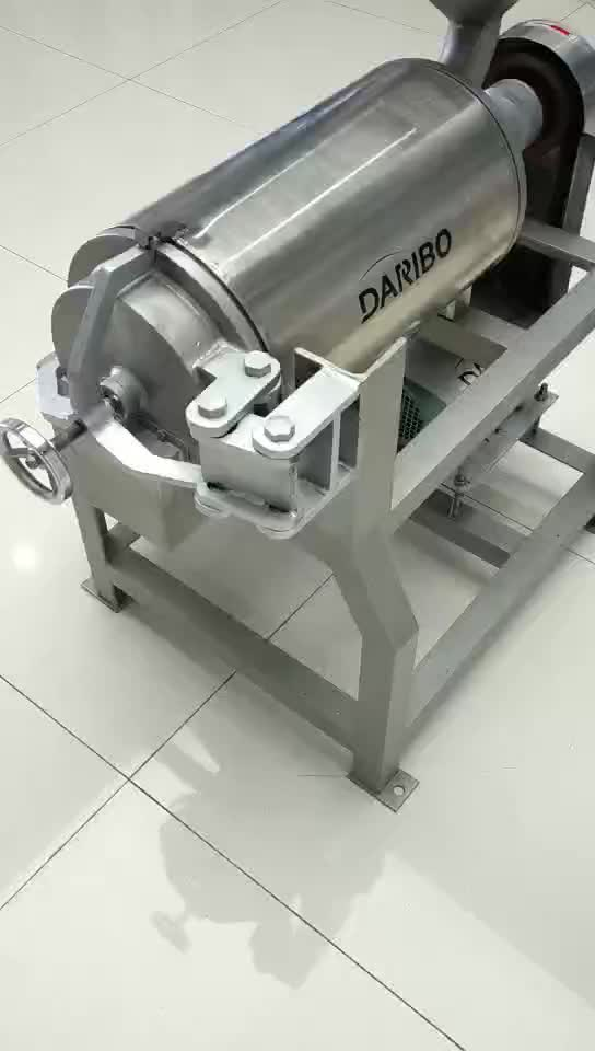 Multifunction Manual Mango Juice Pakistan Mango Juice Extractor Machine Electric Beater Machine