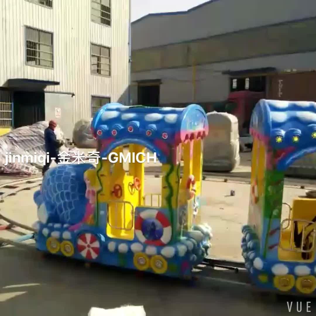 Kinder karussell fahrt kunststoff frohe gehen runde kinder fahrgeschäfte