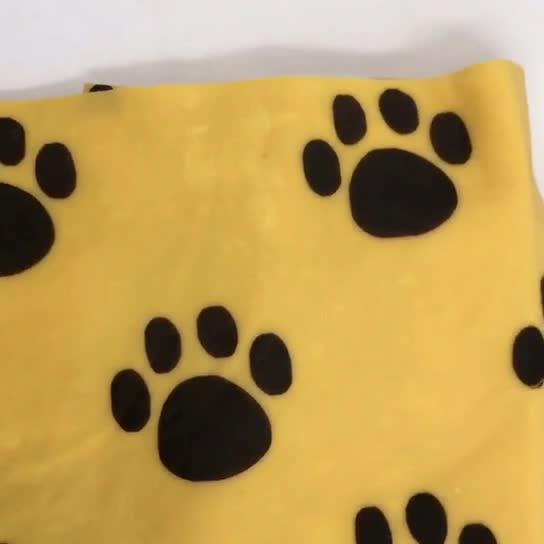Hot koop & hoge kwaliteit pva pva zeem handdoek Met Goede Service