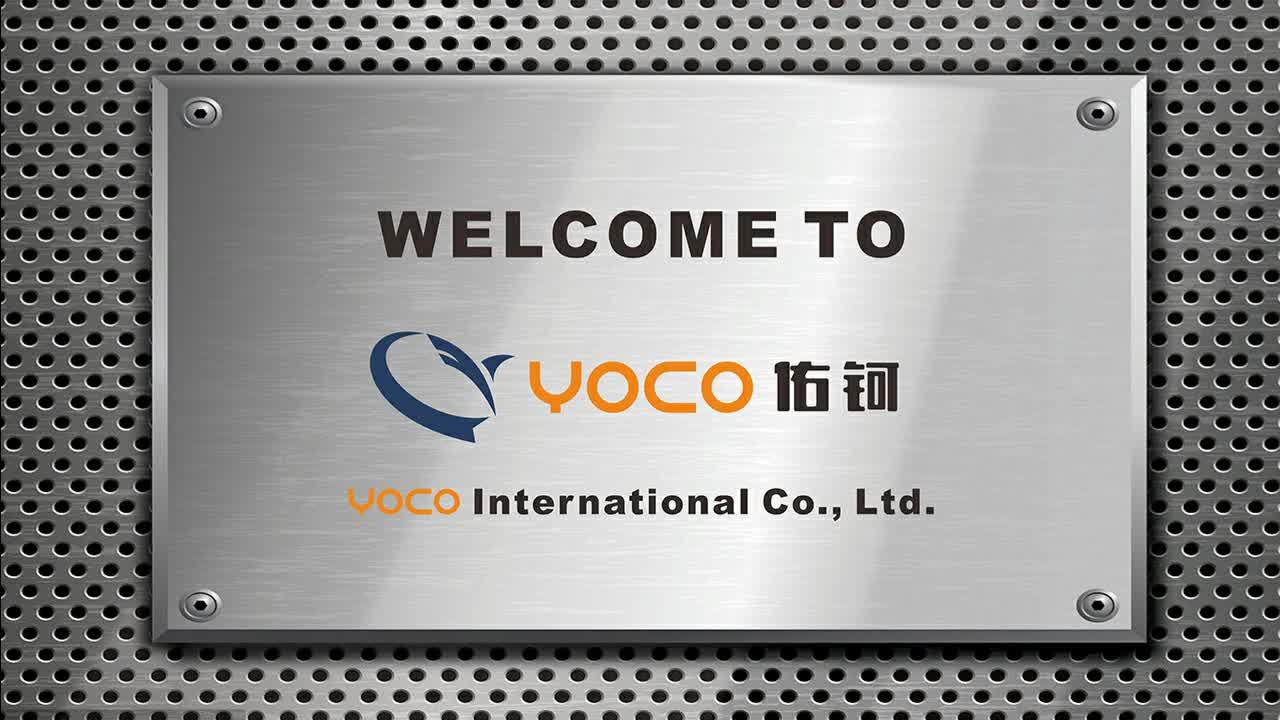 الصين مكونات مخصصة تجهيز المنتجات تصنيع جزء الصفائح المعدنية المصنعة